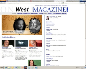 2012-09 WEST MAG FALL a