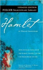 HAMLET - BOOK