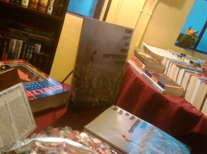 IMG00749-20120316-1842 - LOTCT - book table