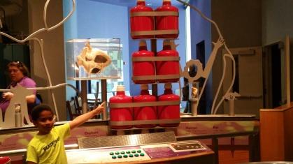 2016-03-15 - Science Museum2