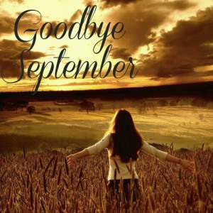 goodbye-september_003