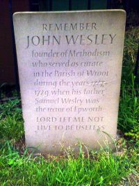 800px-remember_john_wesley_wroot-by-the-original-uploader-was-asterion-at-english-wikipedia-transferred-from-en-wikipedia-to-commons-by-off2rio