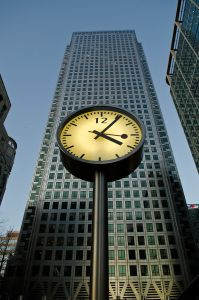 time-800px-one_canada_square_canary_wharf